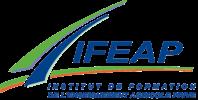 Logo IFEAP