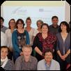 mobilisés autour consortium Erasmus +