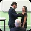directrice du Lycée Privé Sait Joseph du Breuil sur Couze